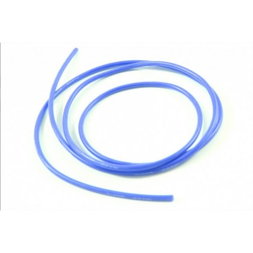 ETRONIX CAVO SILICONE 12AWG