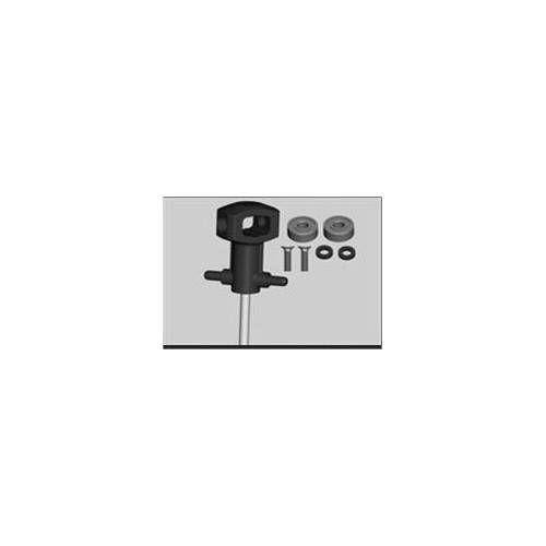 HUBSAN RICAMBIO H201B-A03 PER LINX