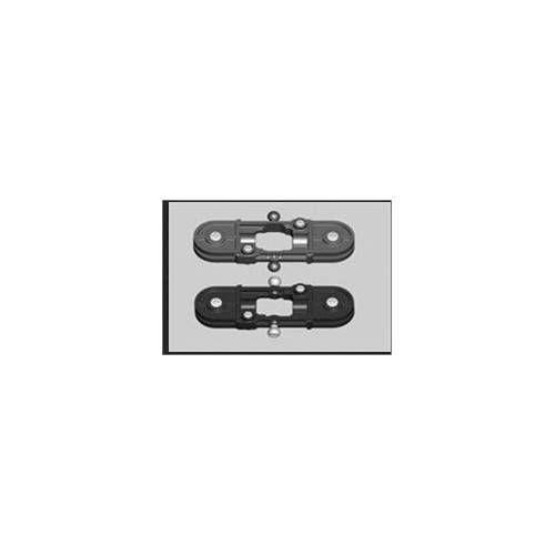 HUBSAN RICAMBIO H201B-A02 PER LINX
