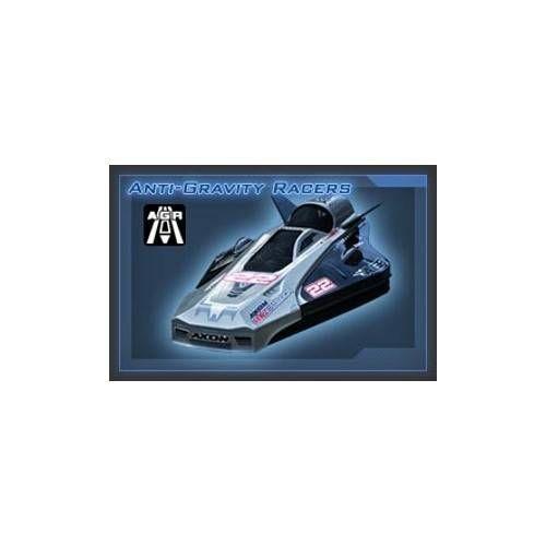 AXON RACING HOVERCRAFT AGR RTR