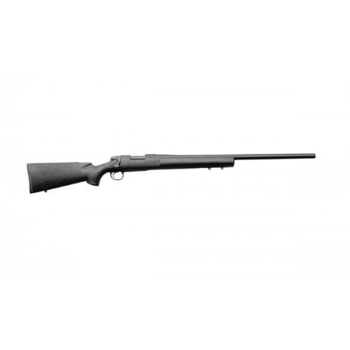 REMINGTON CARABINA 700 POLICE CAL 223REM CAT 9082