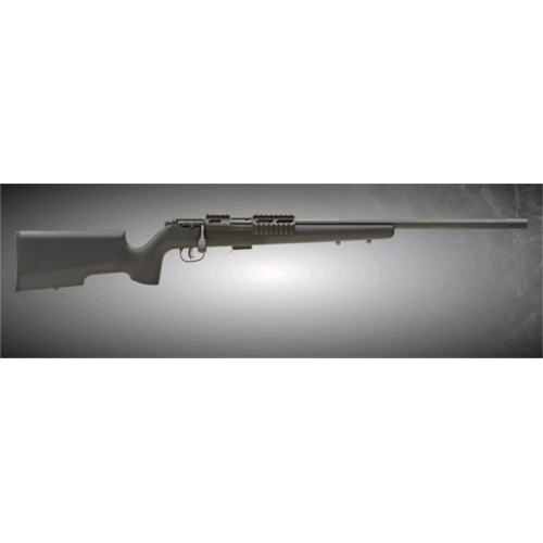 SAVAGE ARMS CARABINA MOD MARK II TRR SR CAL. 22LR CAT 16673