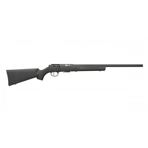 MARLIN CARABINA BOLT ACTION XT-22 VR H.B. CAL 22LR CAT 6943