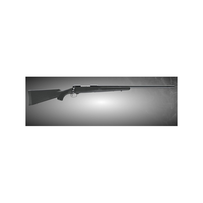 SAVAGE ARMS CARABINA MOD 12 FCV CAL. 223 REM