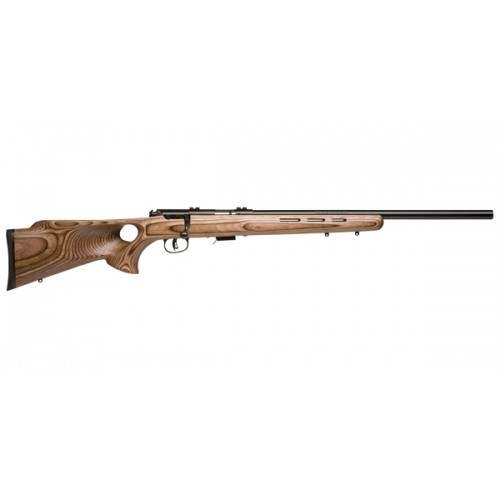 SAVAGE ARMS CARABINA MOD MARK II BTV CAL. 22LR
