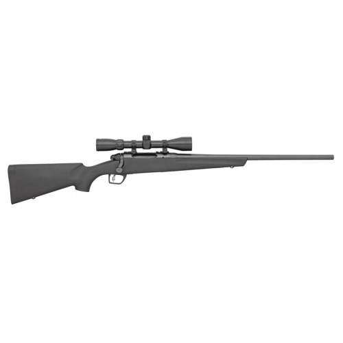 REMINGTON CARABINA 783 CAL. 308WIN con CANNOCCHIALE