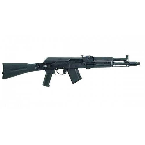 IZHMASH CARABINA SAIGA MK 102 CAL. 223 REM