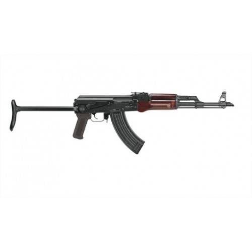 SDM CARABINA AKS-47 CAL. 7.62x39