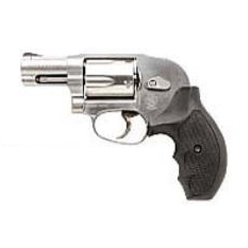 SMITH&WESSON REVOLVER MOD 649 2 1/8 357 MAG BODYGUARD CAT 10046