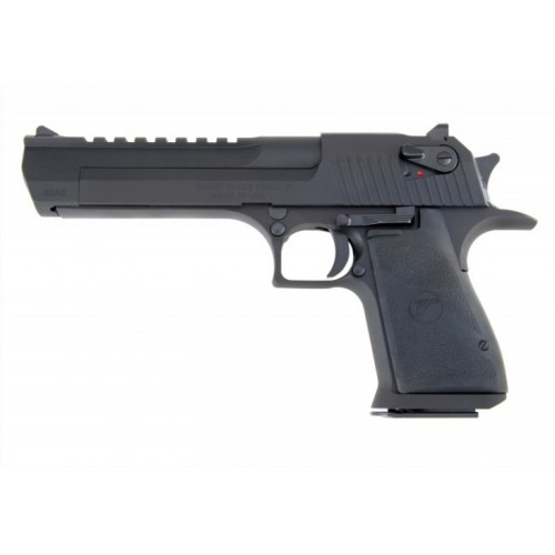 MAGNUM RESEARCH PISTOLA DESERT EAGLE CAL. 50AE