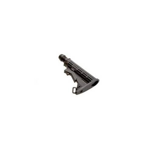 HERA ARMS CALCIO M4