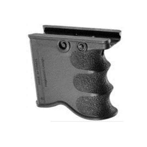 FAB DEFENSE IMPUGNATURA FRONTALE/PORTACARICATORE PER M16/M4