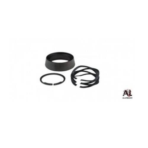 ATI DELTA RING ASSEMBLY PER AR15/M4