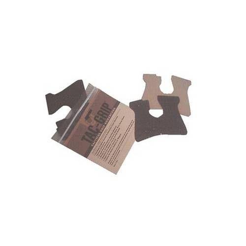 TAC-GRIP SOVRA IMPUGNATURA PER SIG P226 *Conf. da 3pz*