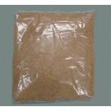 SMARTRELOADER EXTREME BRASS CLEANING WALNUT MEDIA 2 KG *In sacchetto*