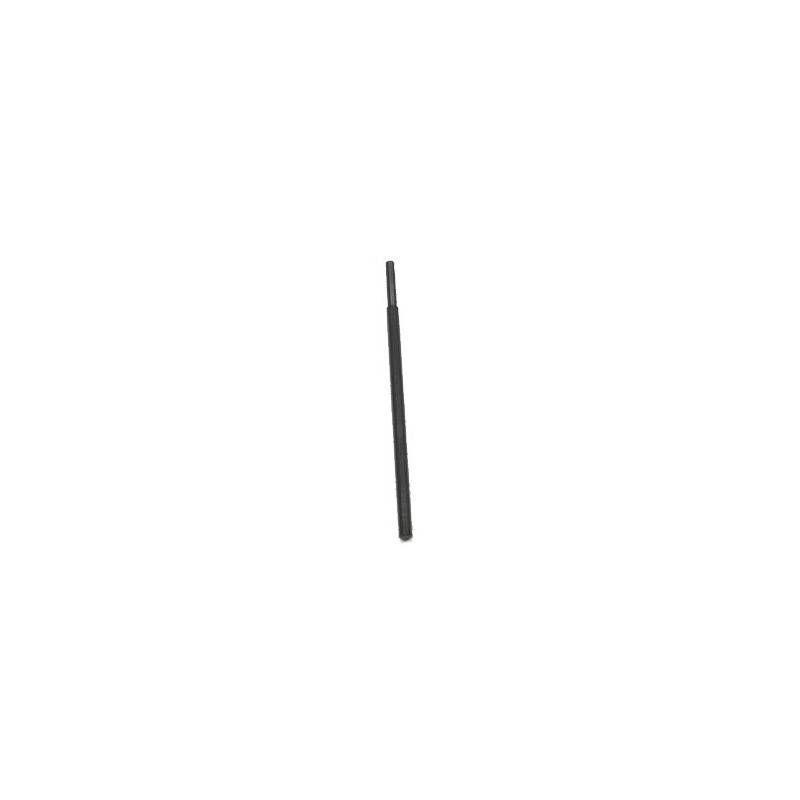 RCBS 87668 4X4-A PRIMER ROD LONG