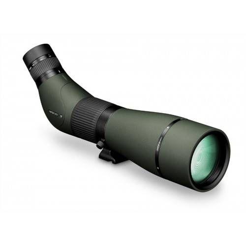 VORTEX TELESCOPIO VIPER HD 20-60x85mm CANNOCCHIALE SPOTTING ANGOLATO