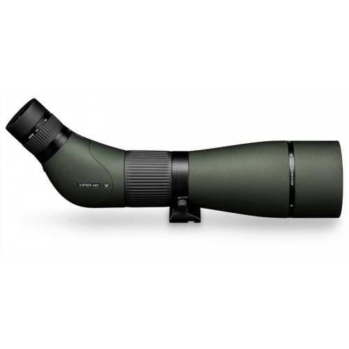 VORTEX CANNOCCHIALE SPOTTING VIPER HD 20-60x85mm ANGOLATO