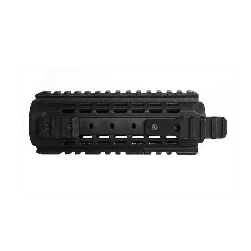 IMI DEFENSE MODULAR RAIL AR15/M16 MRS-C
