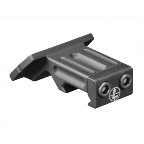 LEUPOLD ATTACCO DELTAPOINT PRO 45 AR BASE PICATINNY (@)