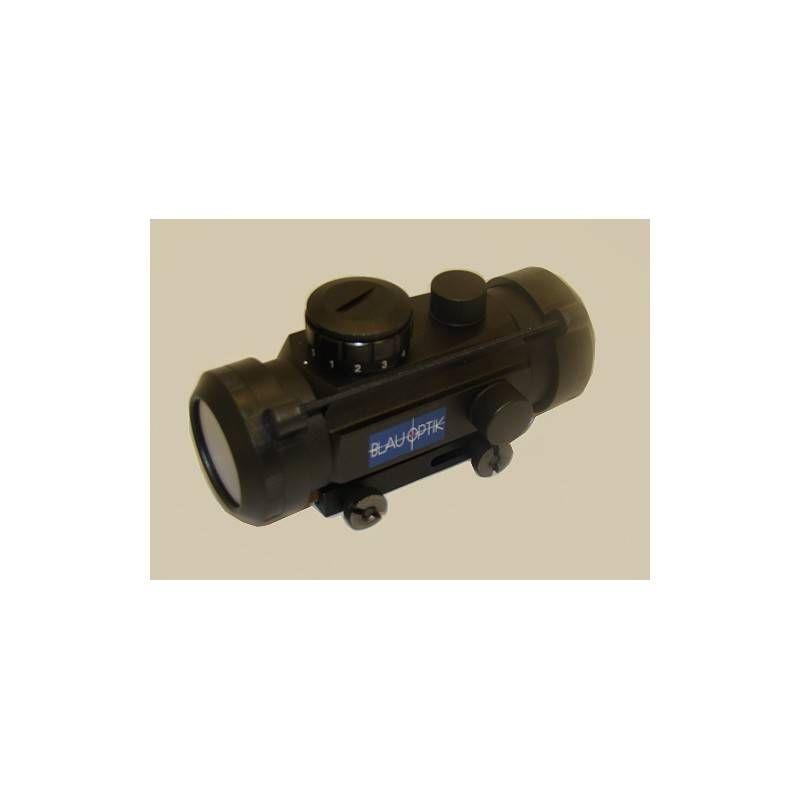 BLAU OPTIK MIRINO DOT 39mm