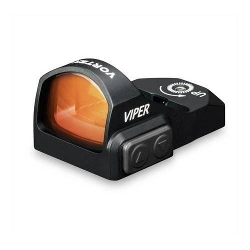 VORTEX RED DOT VIPER 6 MOA (@)