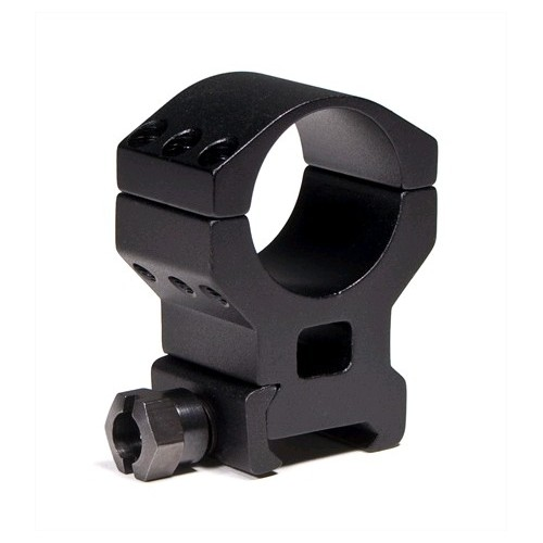 VORTEX ANELLO TACTICAL TUBO 30mm