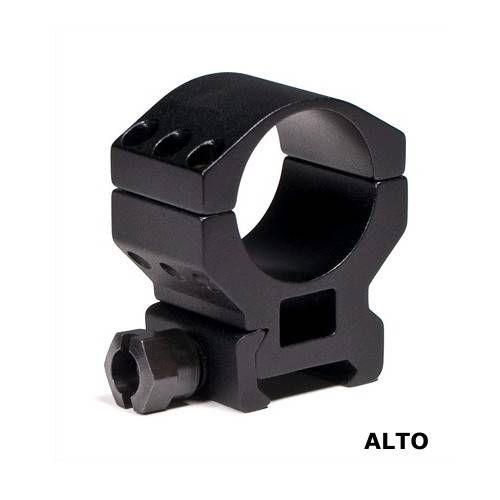 VORTEX ANELLO TACTICAL TUBO 30mm