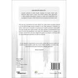 LIBRO -L'ATTEGGIAMENTO MENTALE E LA GESTIONE DELLA PAURA...- DI ALESSIO CARPARELLI