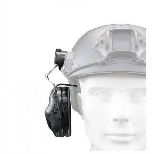 OPSMEN ADATTATORE CUFFIA EARMOR M31/M32 DA ELMETTO