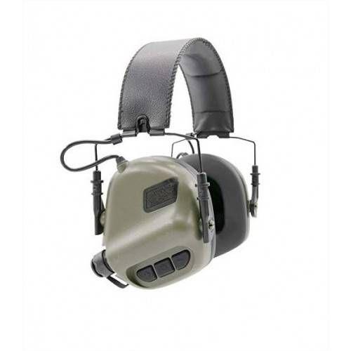 OPSMEN CUFFIA EARMOR M31 ELETTRONICA MOD 3