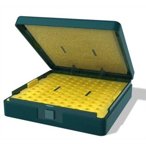 H&N SCATOLA PORTA DIABOLO CAL 4,5 *Box per 1000pz*