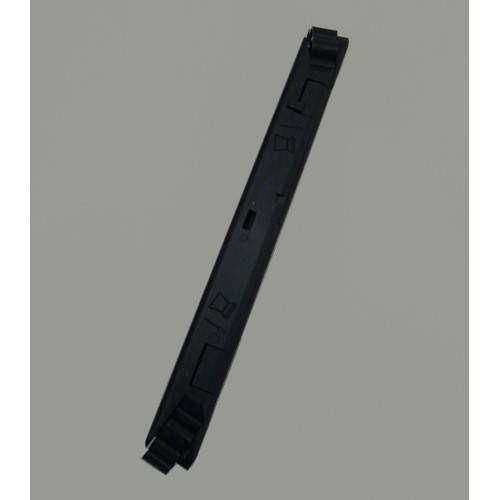 GAMO CARICATORE PER PISTOLA CO2 PT-85/P-25 CAL 4,5mm