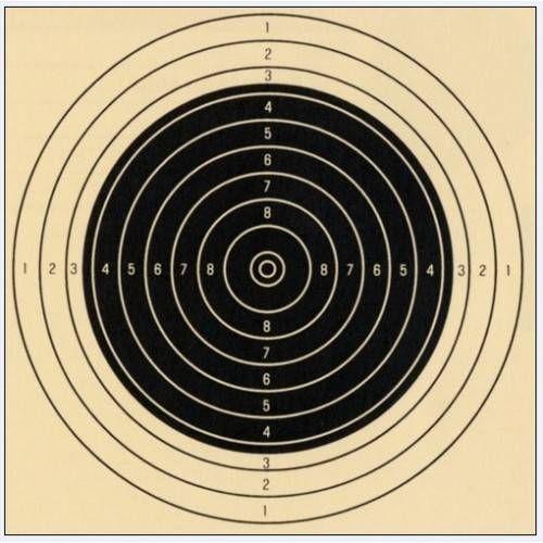 EDELMANN 3020N SPECCHIO PER KK 50MT (20x20) *Conf. da 250pz*