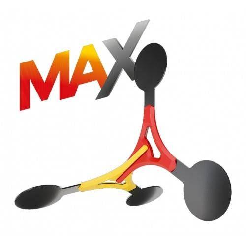 FLIP TARGET MAX BERSAGLIO REATTIVO PER ARIA COMPRESSA ALTA POTENZA