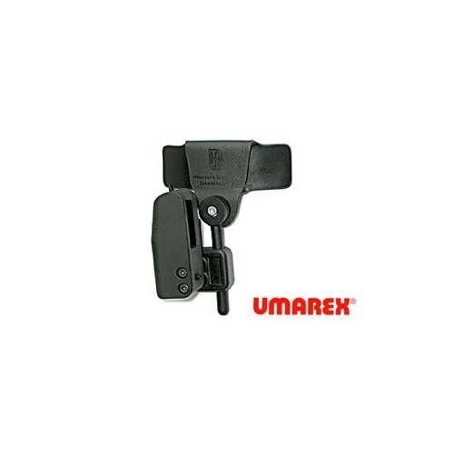UMAREX FONDINA SPEEDSEC 5 PER 2011 E HI-CAPA 5.1