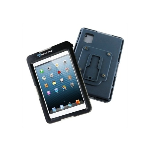 ARMOR-X COVER MX U3 WATERPROOF PER MINI I-PAD