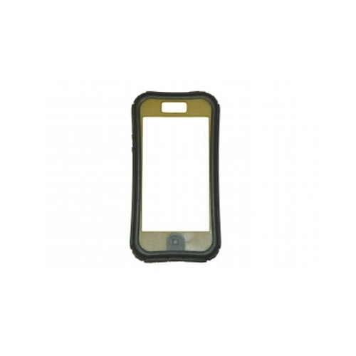 ARMOR-X COVER PG PER I-PHONE 5/5S
