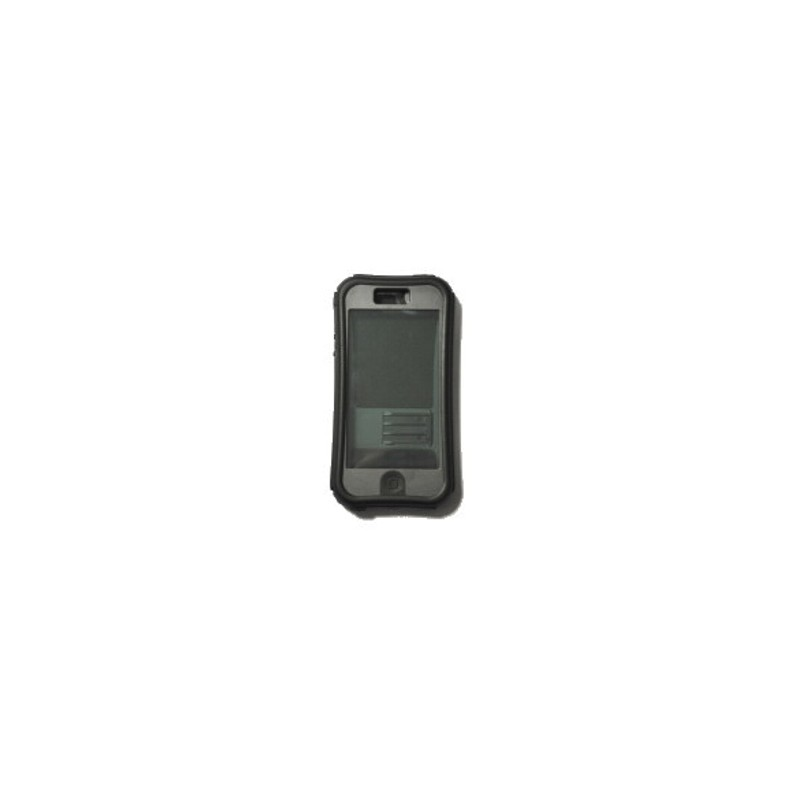 ARMOR-X COVER PG PER I-PHONE 5/5S