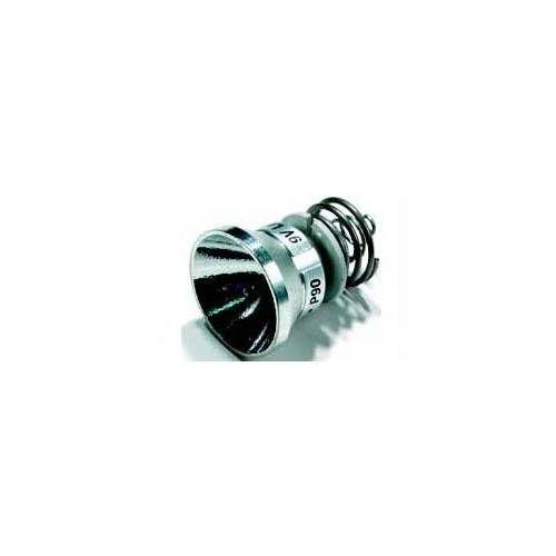 SUREFIRE LAMPADA RICAMBIO 9P - P90 - (105 LUMEN)
