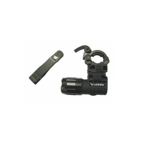 WIN GUN TORCIA W126 A LED 3 WATT