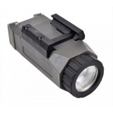 NIGHT EVOLUTION TORCIA LED APL