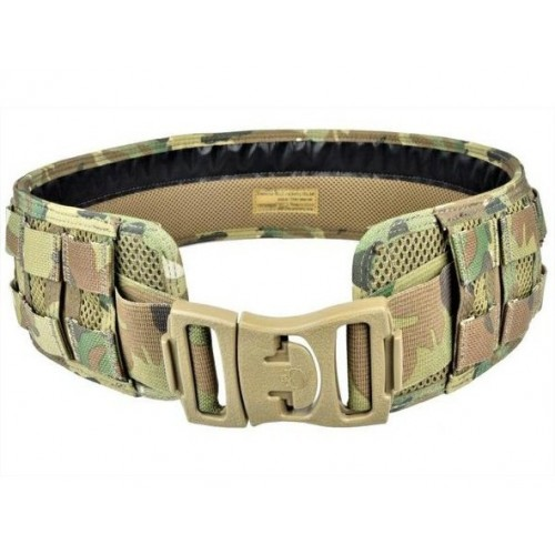 EMERSON CINTURONE MOLLE LOAD BEARING MULTICAM