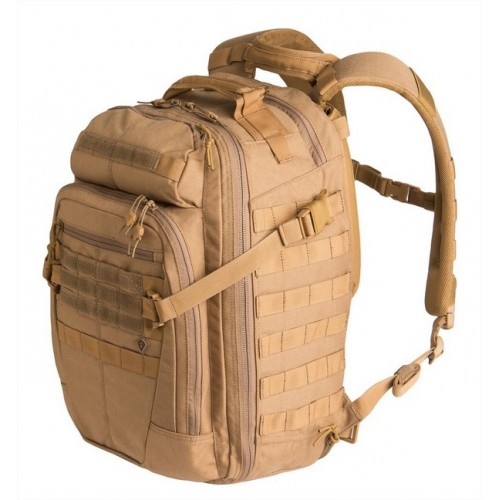 FIRST TACTICAL ZAINO SPECIALIST 1DAY+ 36lt