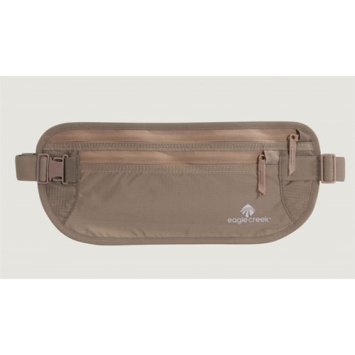 EAGLE CREEK MARSUPIO ULTRA PIATTO UNDERCOVER MONEY BELT DLX
