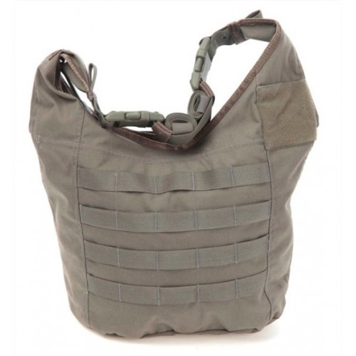 SNIGELDESIGN BORSA A SPALLA MEDIUM 10lt
