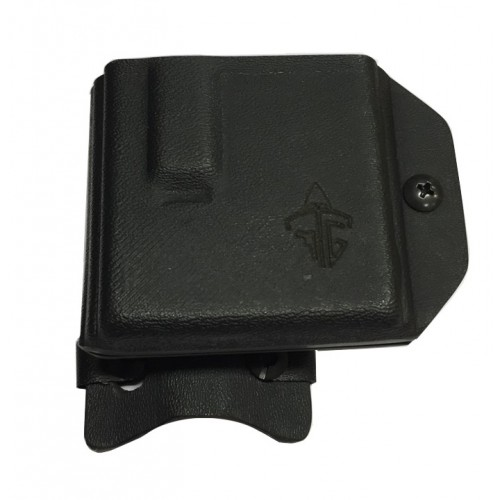 TACTICAL GEAR PORTA CARICATORE PMAG 03K PER AR15 5.56