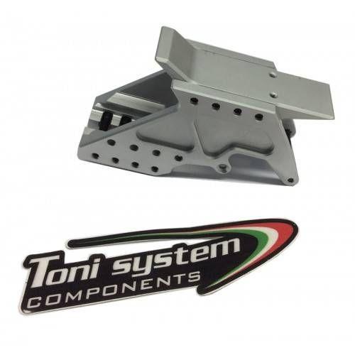 TONI SYSTEM ATTACCO C-MORE PER GLOCK 17-35 (9/40) (@)