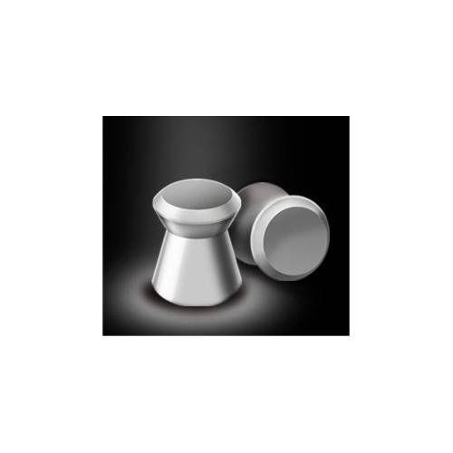 GAMO DIABOLO CUP PISTOL Cal. 4,5mm *Conf. 250pz*