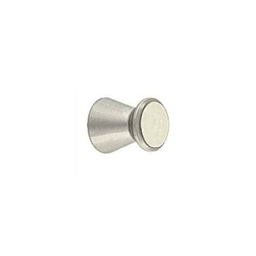RWS DIABOLO BASIC 4.5 mm 0.45g *Conf. da 500pz*